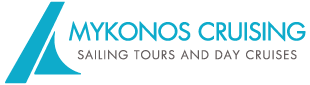 MYKONOS CRUISES WITH CATAMARAN